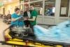 Gesund pflegen AOK und Klinikum Magdeburg engagieren sich für gesundes Pflegepersonal