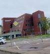 Zusammenarbeit zwischen der Saale-Klinik und dem Universitätsklinikum Halle (Saale) wird ausgebaut