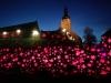 """""""Alle Jahre wieder"""" am 4. Advent -Weihnachtszauber am Fuße der Burg Querfurt"""