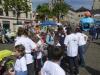 5. Hallmarktfest – der Lebens(t)raum e.V. aus Halle lädt am 4. Mai 2016 ein