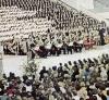 Händel-Festspiele 2021 abgesagt