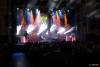 Abba Gold - The Concert Show - Tourbericht aus Halle an der Saale
