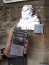 """das Projekt """"Here I stand…"""" zum großen Lutherjahr gestartet - Rezension der Begleitbände"""