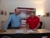 Saale Bulls: Ken Latta bleibt Trainer in Halle