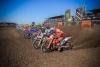 Motocross-WM 2019 am 22./23. Juni in Teutschenthal - Vorverkauf startet