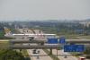 Flughäfen Leipzig/Halle und Dresden präsentieren Neuheiten des Sommerflugplans 2015