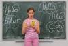 Studienkreis verschenkt Schüler-Sprach-Guide für den Urlaub als E-Book