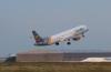 Condor fliegt wieder ab Leipzig/Halle: Erster Flug nach Palma de Mallorca