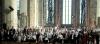 Herbstkonzert in der Ulrichskirche Halle