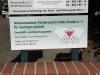 Eröffnung der allerersten Beratungsstelle für Mukoviszidose Patienten in Sachsen - Anhalt und dem nördlichen Thüringen in der Saalestadt Halle !