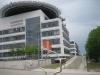 Klinikumsvorstand hat Aufsichtsrat des Universitätsklinikums Halle (Saale) Angebot zum Erwerb des Burgenlandklinikums vorgestellt
