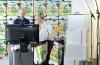 Digitaler Studieninformationstag der BURG am 14. Januar