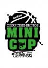 Über 150 Basketball-Minis auf Korbjagd: 6. Cierpinski-Mini-Cup am Sonntag in Halle/Saale
