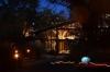 Lampion-Nacht im Bergzoo bringt Kinderaugen zum Leuchten
