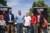 News aus dem Lager des MEC - Saalebulls - wird aktualisiert -