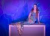 """""""Die kleine Meerjungfrau - das Musical"""" gastiert in Halle (Saale)"""
