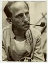 """Ausstellung """"Erwin Hahs. Protagonist der Moderne in Halle"""""""