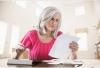 Tipp der Woche: Haftpflichtversicherung regelmäßig prüfen