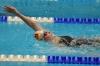 Henriette Schöttner nach DM-Erfolg für WM Schwimmen nominiert