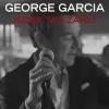 """George Garcia – das Debütalbum """"Jeder Tag zählt"""" (VÖ 01.06.) –  exzessiv ehrlich – unwiderstehlich sensibel - Neuvorstellung"""