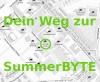 Bits und Bytes: Informatik-Institut der Uni Halle bietet zwei Schnupperwochen für Schüler