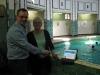 Wir lernen schwimmen !!! -- umfassende Plattform ist online gegangen