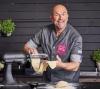Telekom Campus Cooking bringt die Nudeln zum Kochen