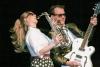 BUDDY in Concert- Die Rock´n´Roll-Show zu Gast im Steintor-Varieté!