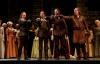 """""""Die drei Musketiere"""" – Das Musical für die ganze Familie"""