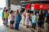 Leipzig/Halle Airport - Sommerferienerlebnis am Flughafen und weitere Veranstaltungen am Flughafen