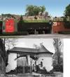 115 Jahre Zoologischer Garten Halle