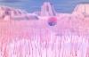 Aufwühlendes Animationsprojekt einer Studierenden aus Halle für den Deutschen Multimediapreis mb21 nominiert.