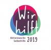 1. Mitteldeutsche Selbsthilfekonferenz