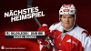 Saisonauftakt 2.0: Saale Bulls empfangen die Kassel Huskies aus der DEL2!